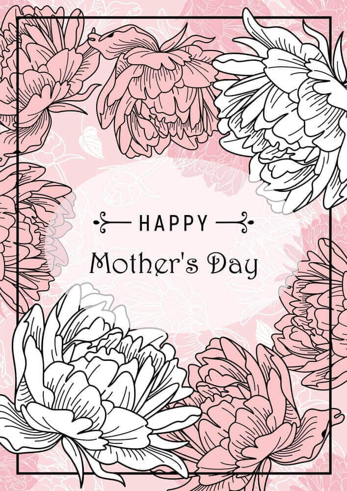 Happy Mothers Day Pics Free Download
