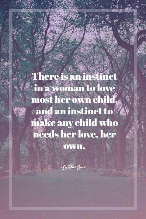 Best Quotes for Mothers Day