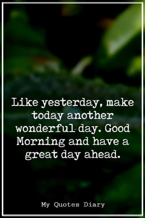 best good morning messages for friends