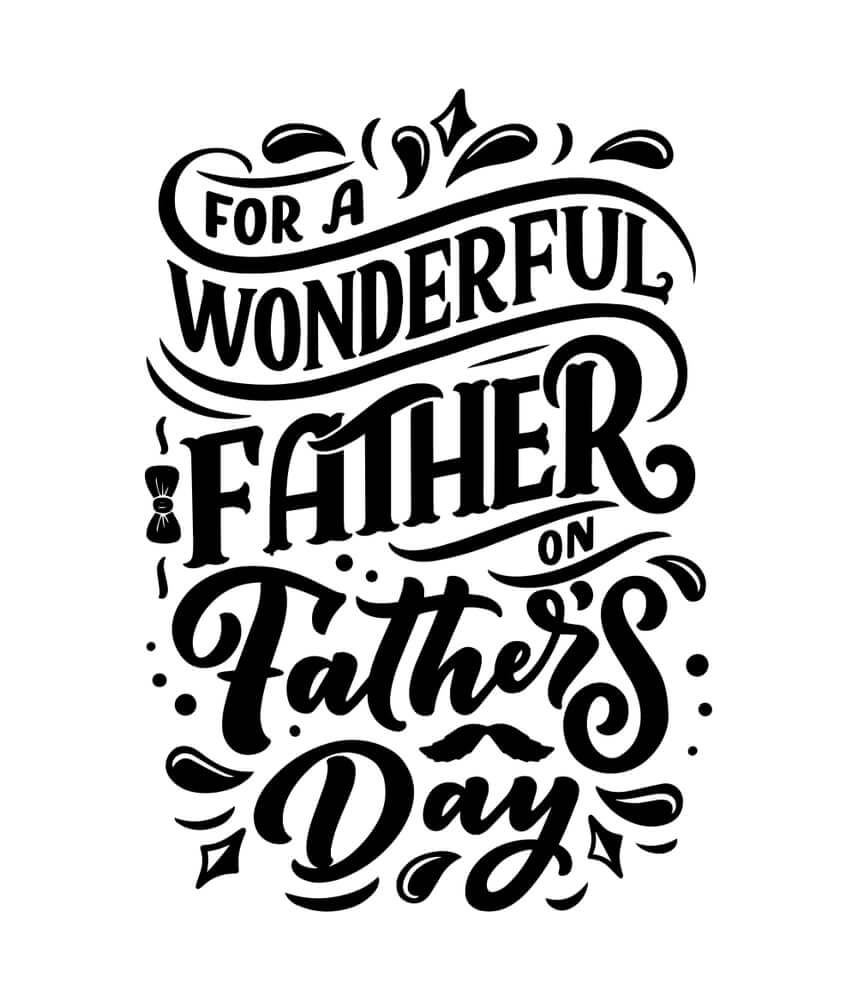 happy fathers day pictures quotes