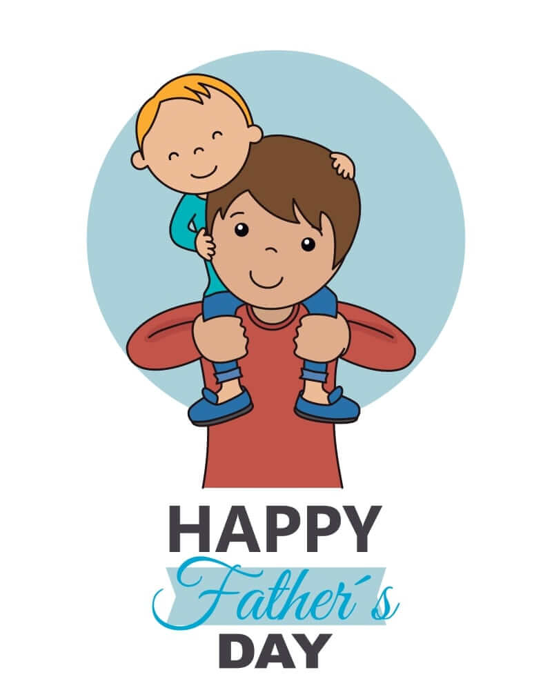 fathers day images quotes