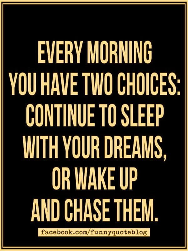 best morning inspirational quotes