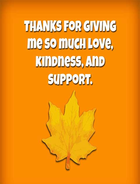 thanksgiving wishes and thanksgiving wishes wording
