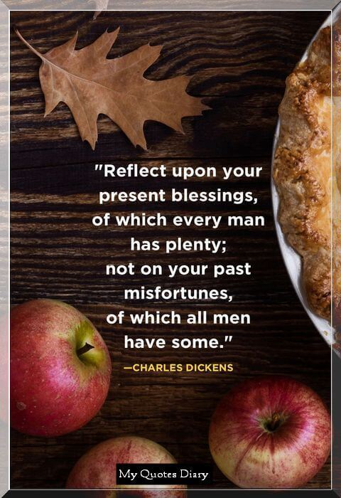 -thanksgiving quotes images