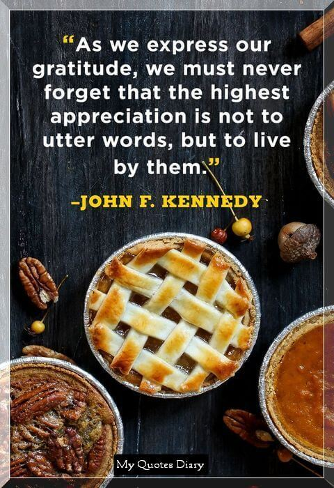 inspirational quotes about thanksgiving quotes images