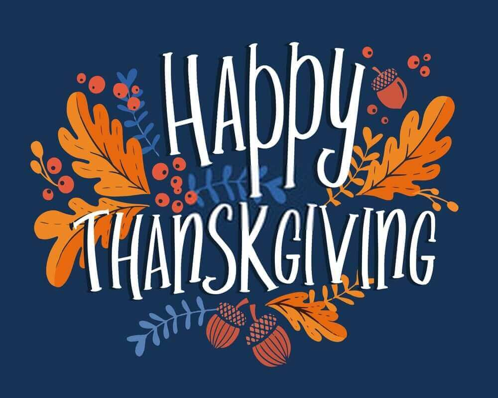 free download happy thanksgiving pictures
