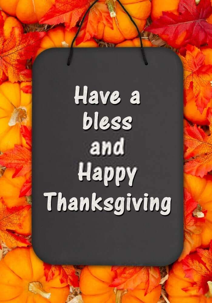 happy thanksgiving pictures download