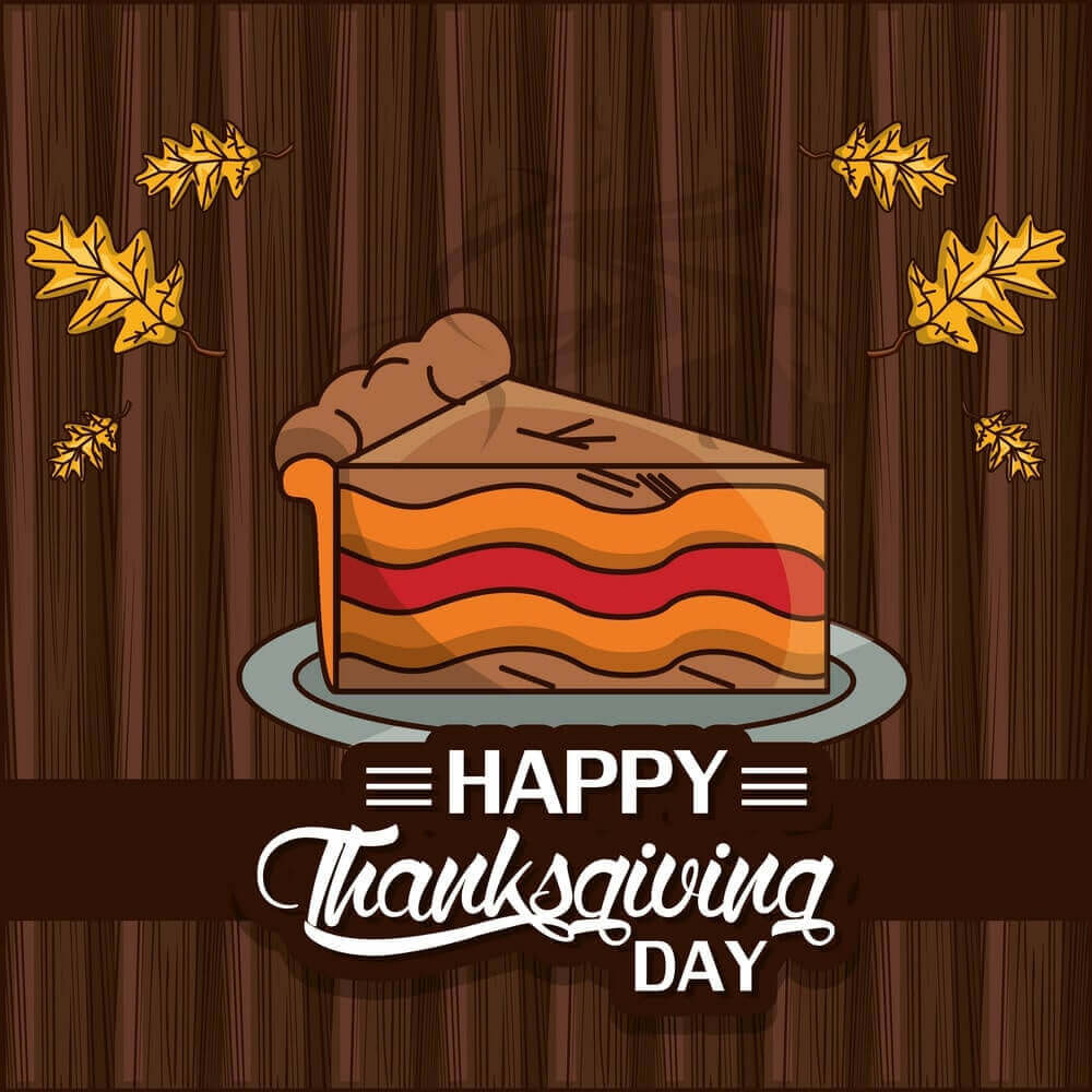 happy thanksgiving pictures photos download