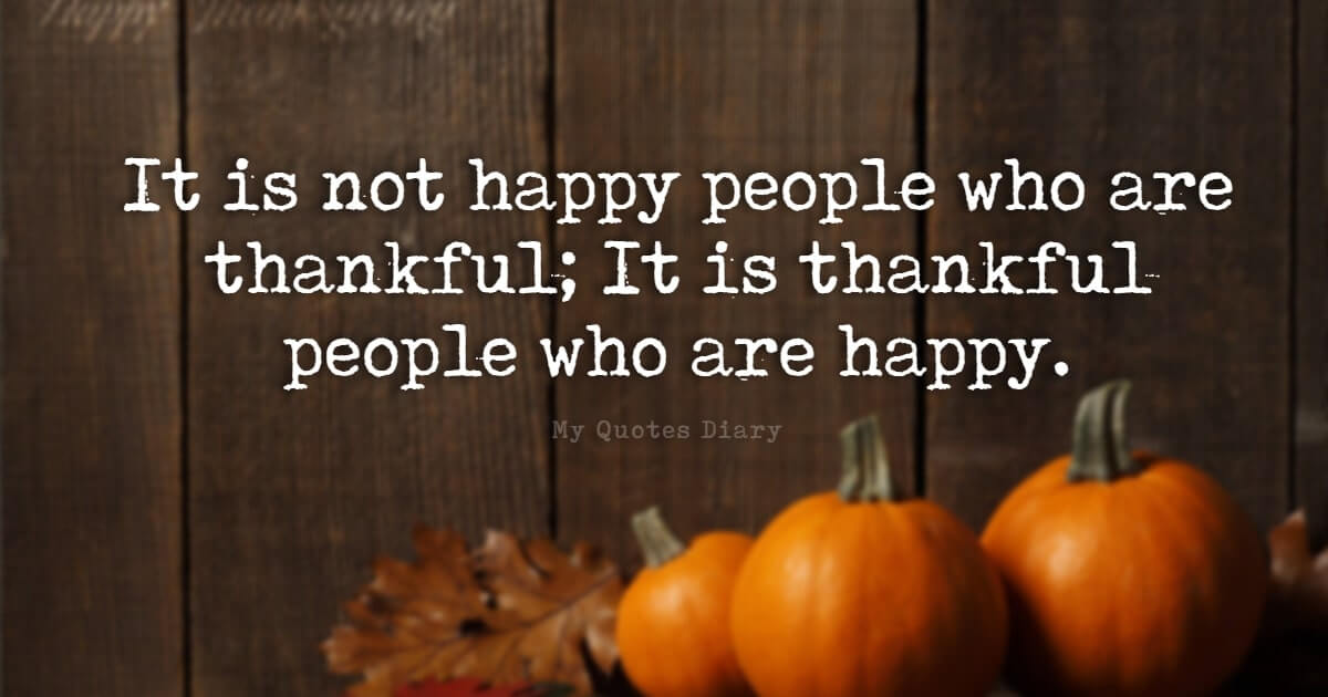 Image result for thanksgiving inspirational quotes