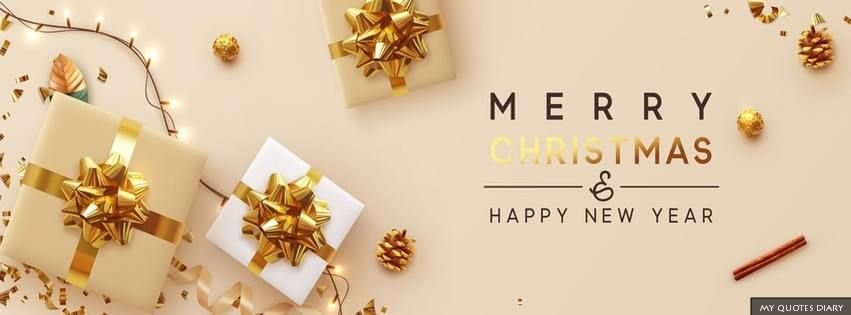 facebook christmas cover