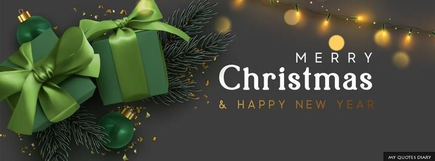 Facebook Christmas Cover Photos \u0026 Images Download