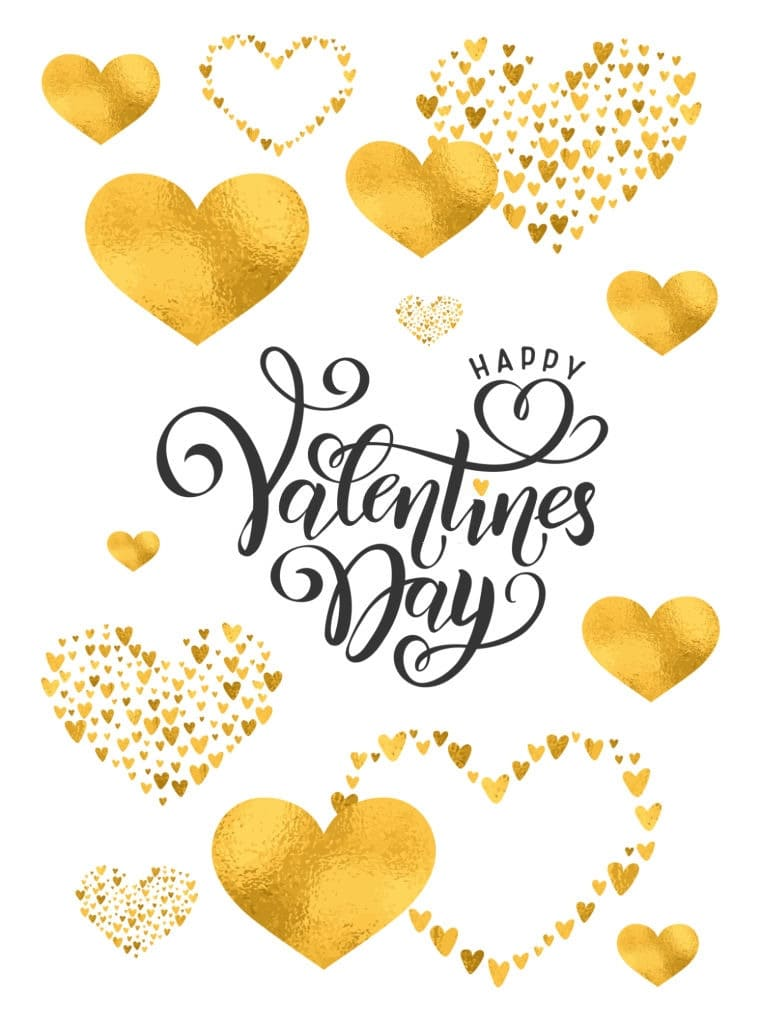 happy valentines day pictures images free download