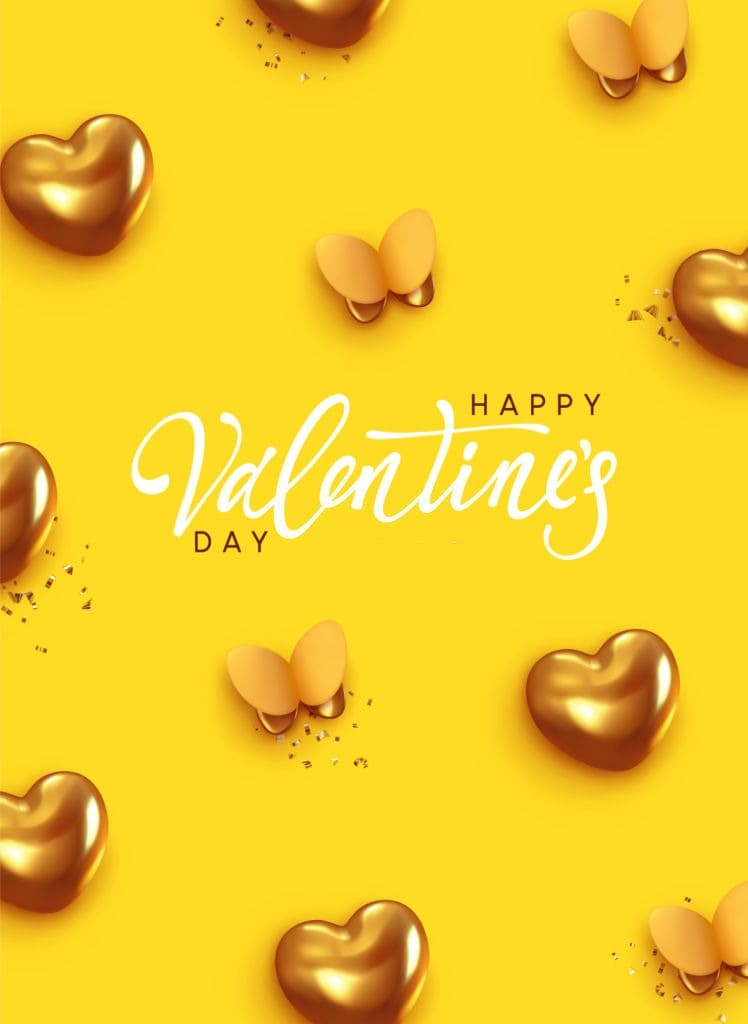 happy valentines day images free download