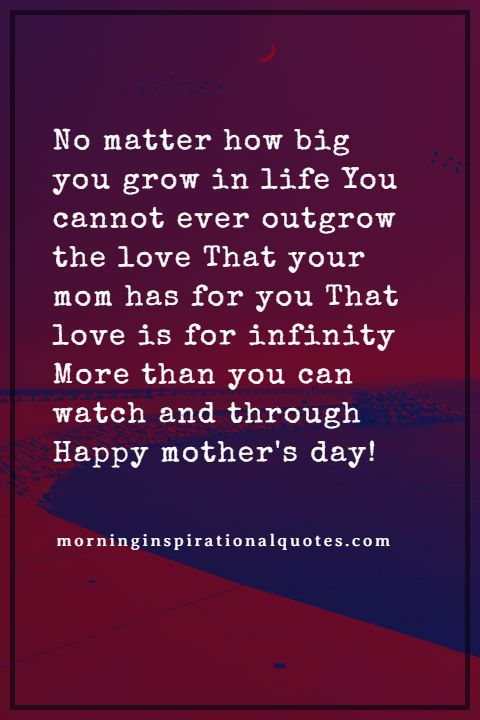 mothers day quotes and pictures