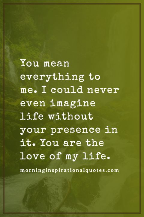 sweet love messages images