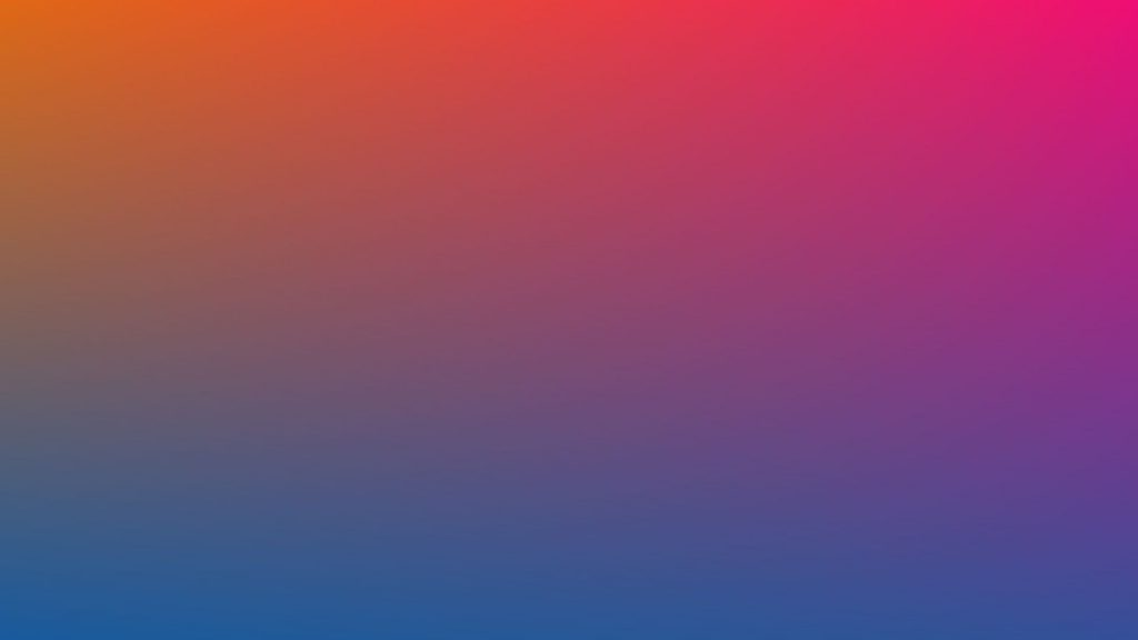 Gradient Wallpaper Images HD