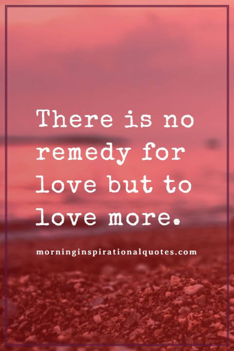 love quotes short and sweet