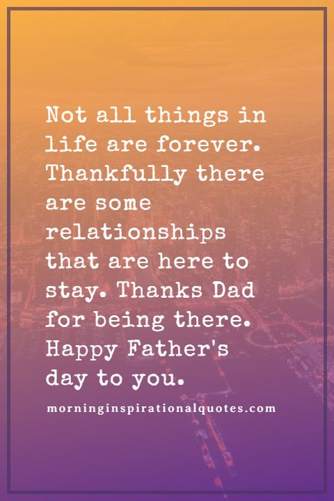 fathers day messages for cards