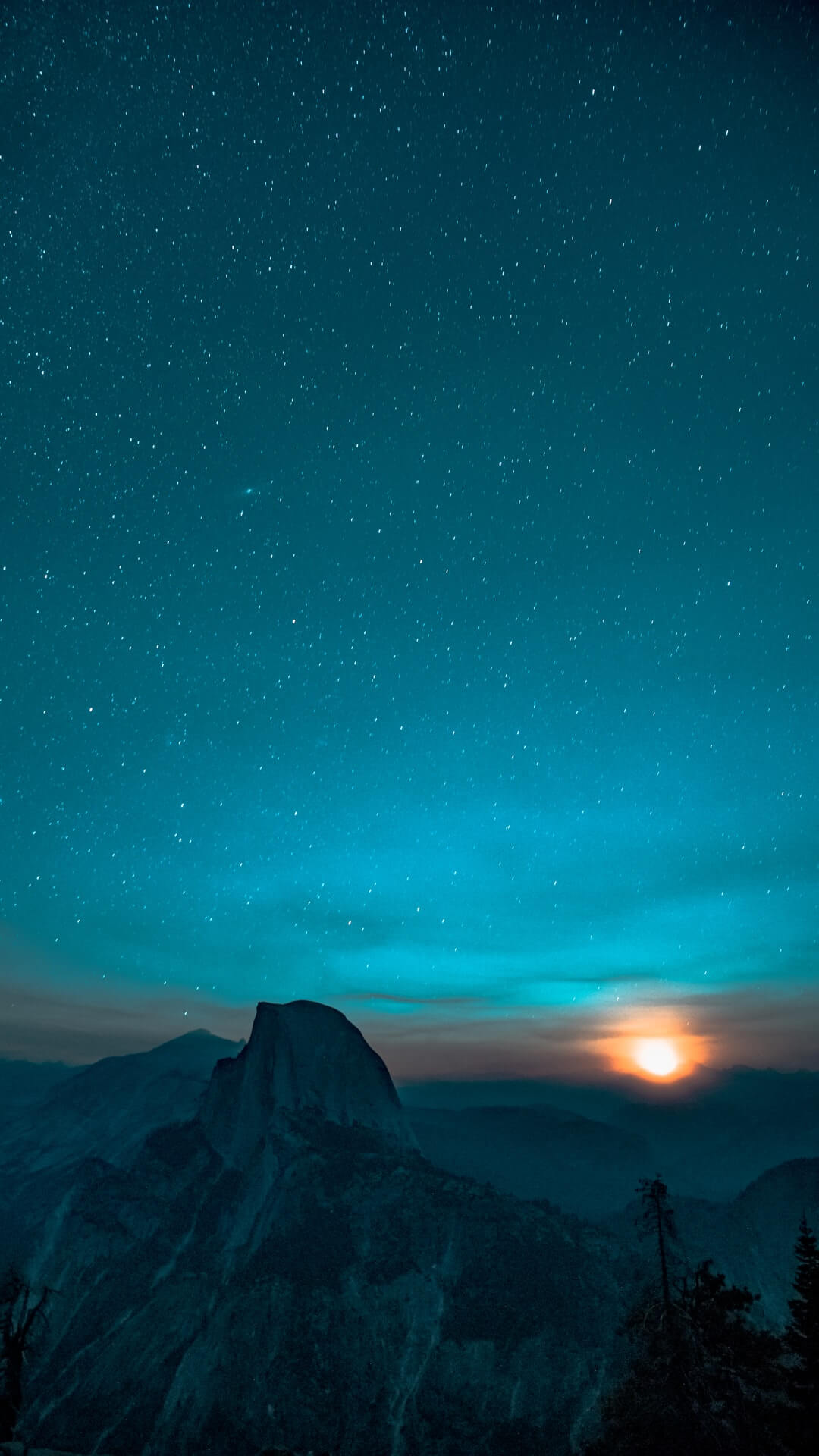 wallpaper for phone android