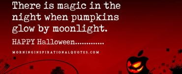 Halloween Greetings Sayings Images