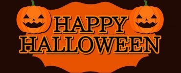 happy halloween images free download #Halloween