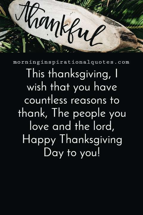 thanksgiving wishes images #ThanksgivingWishes