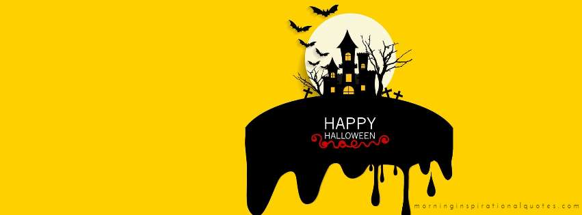 facebook halloween cover images #halloweencover