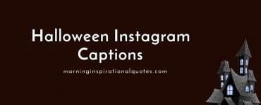 halloween instagram captions #halloween