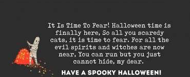 Halloween Poems Images #Halloween