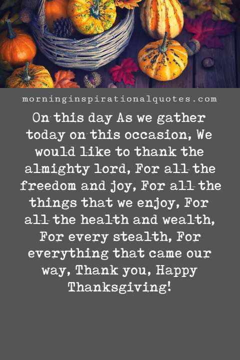 thanksgiving poems, thanksgiving poems to god #thanksgiving