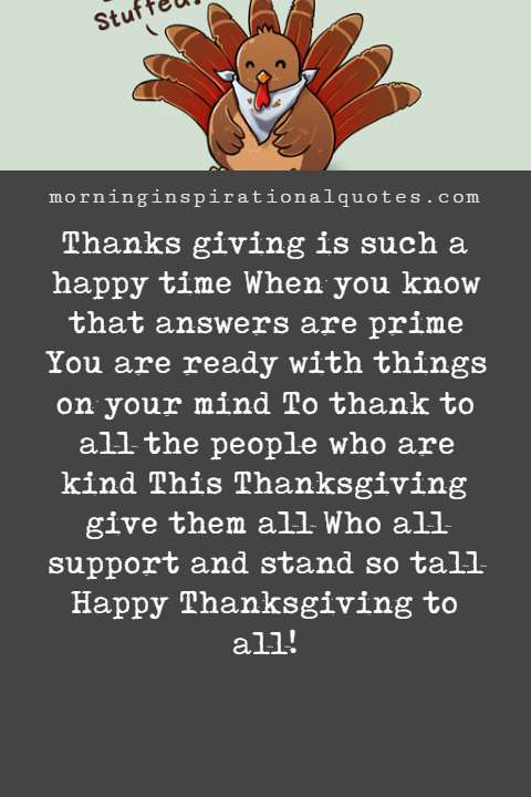 funny thanksgiving quotes for a smile #thanksgiving