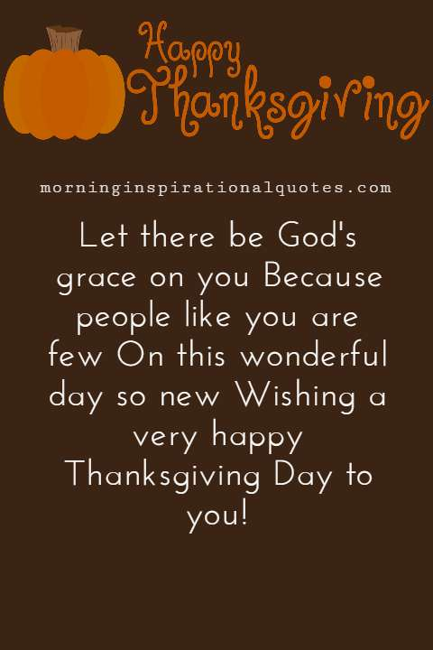 Thanksgiving Messages, Happy Thanksgiving Messages #Thanksgiving