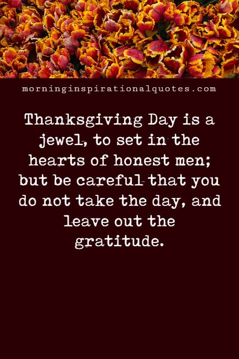 thanksgiving quotes for family and friends #thanksgiving