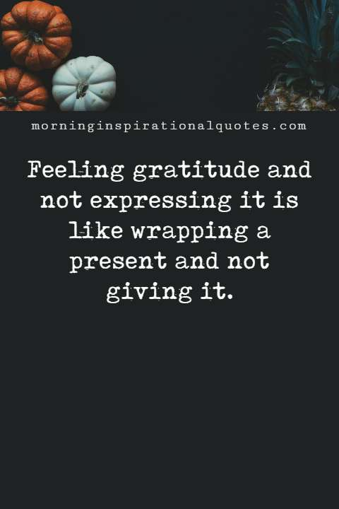 inspirational thanksgiving quotes images #thanksgiving