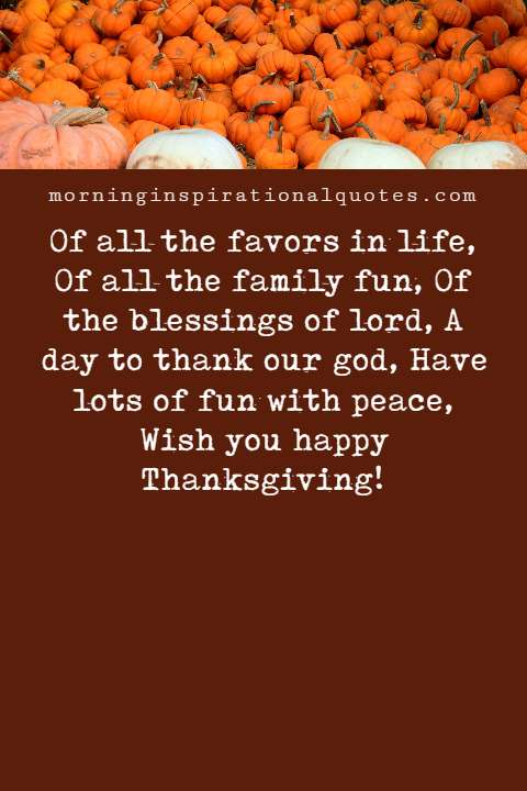 thanksgiving greetings for friends and family #thanksgiving