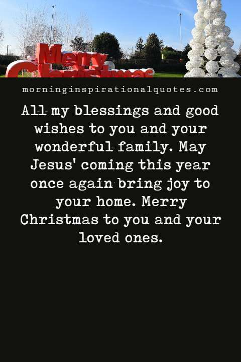 christmas blessings, christmas blessings images
