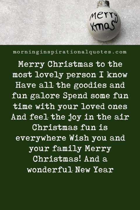 merry christmas messages, merry christmas messages card