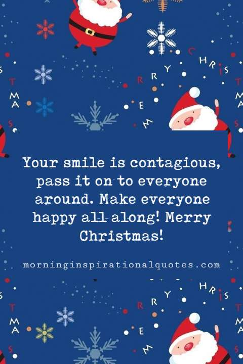 funny christmas card messages, funny christmas messages