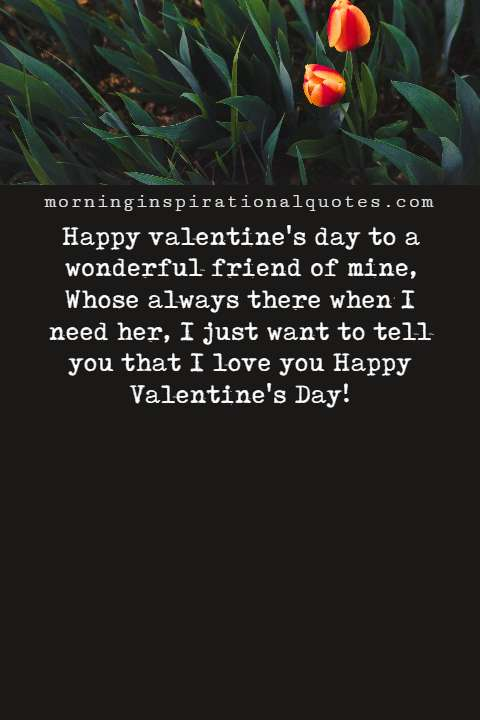 happy valentines day pictures images, valentines day messages for friends