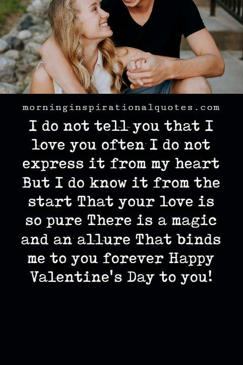 happy valentines day quotes, happy valentines day friends quotes