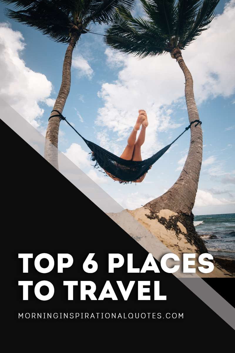 places to travel for cheap