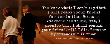 sayings about best friends, best friends sayings