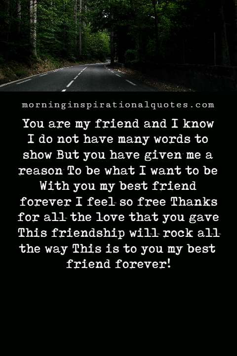 poems about friends, short poems for friends