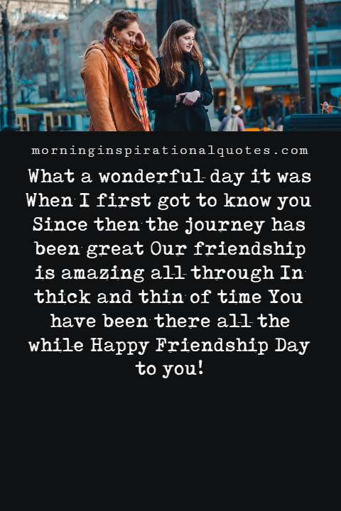 friendship day messages, happy friendship day messages
