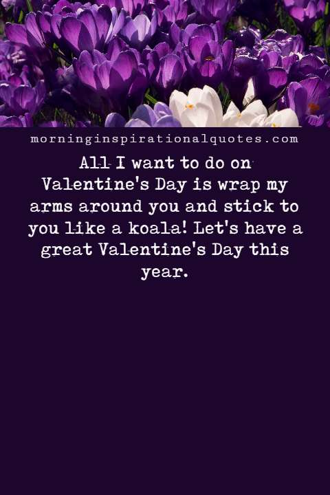 text messages valentines day, valentines day text messages