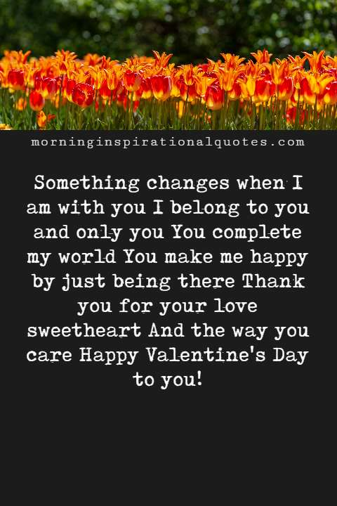 cute valentines day sayings, happy valentines day sayings