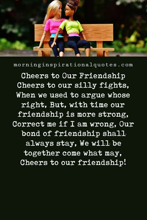 poems for best friends, friendship poems for best friends