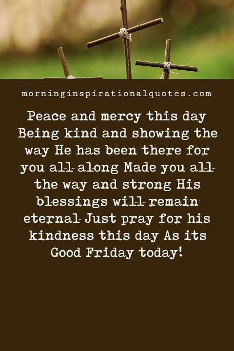 good friday messages wishes images