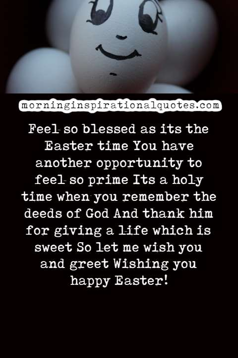 easter blessings wishes , easter wishes greetings