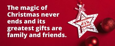 famous christmas quotes and famous quotes christmas